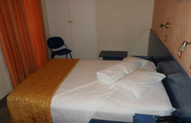 фото Nafsika Hotel Athens Centre изображение №14