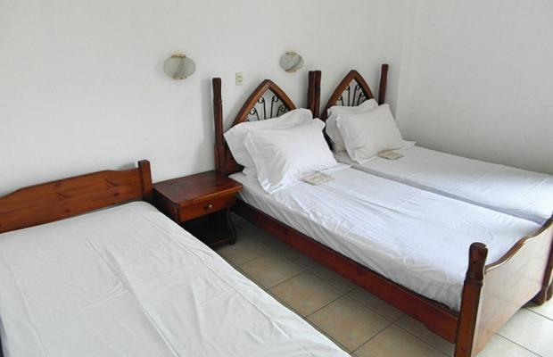 фото Elektra Hotel изображение №14