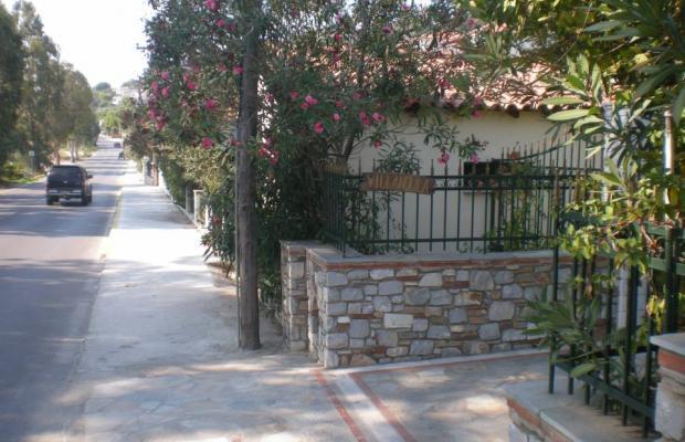 фото Villa Noula изображение №10