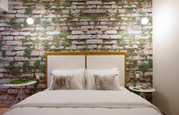 фотографии отеля City Hotel Thessaloniki изображение №11