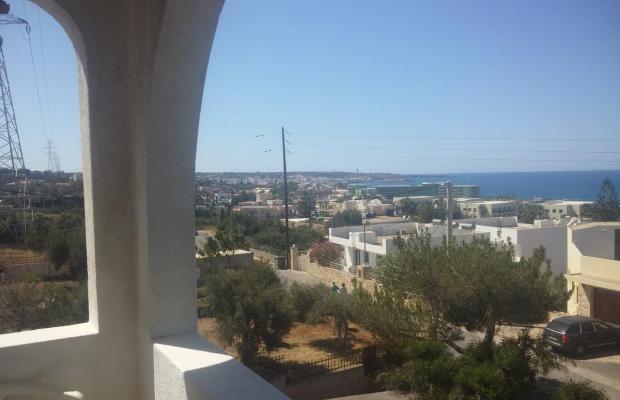 фото отеля Dimitra изображение №5