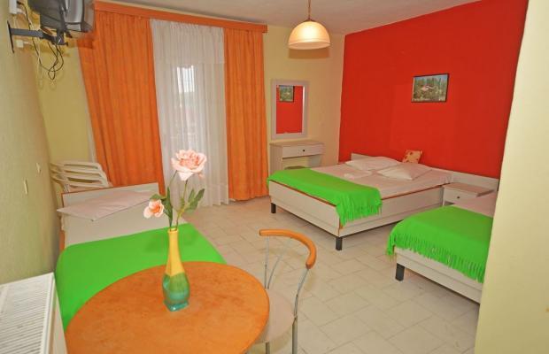 фото Hotel Dias Apartments изображение №38