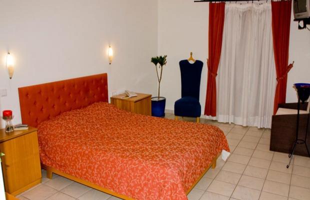 фото отеля Dias Hotel Makrigialos изображение №21