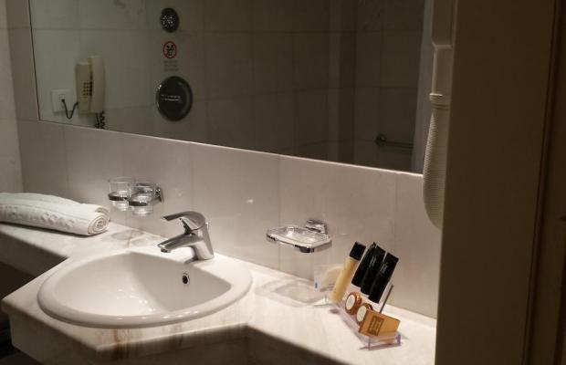фотографии отеля Ilissos изображение №19