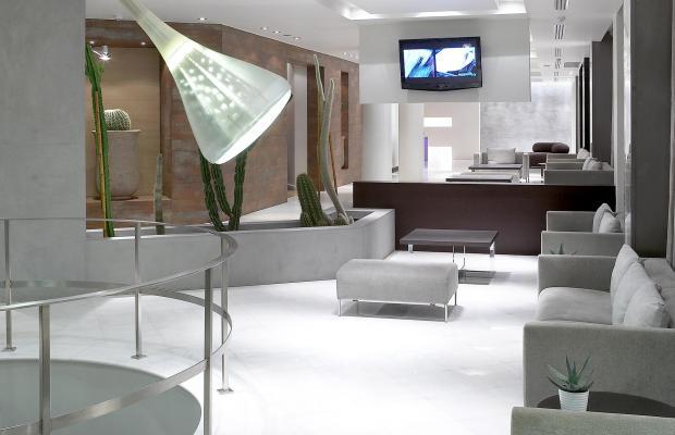 фотографии Hotel Olympia изображение №40