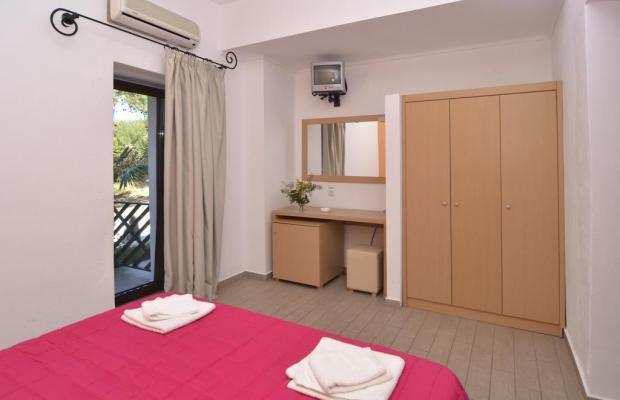 фотографии Hotel Esperia изображение №16