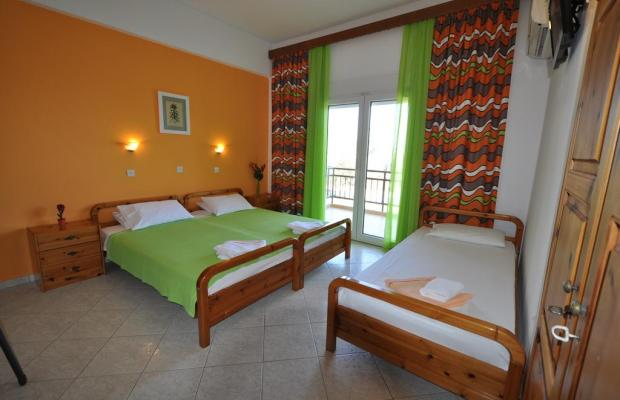 фото отеля House Elena изображение №25
