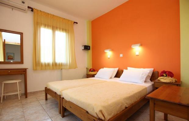 фото Nama Apartments изображение №10