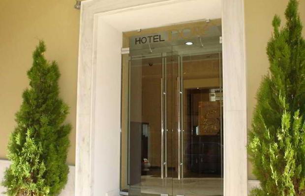 фотографии отеля B.W.Dore изображение №19