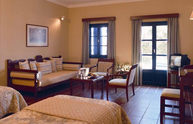 фото Kalimera Kriti Hotel & Village Resort изображение №50