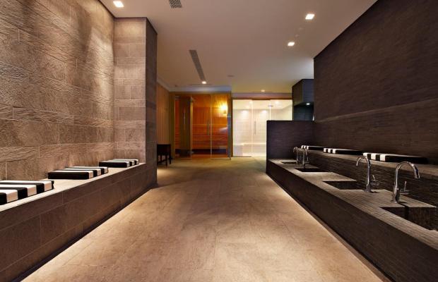 фото Kalimera Kriti Hotel & Village Resort изображение №34