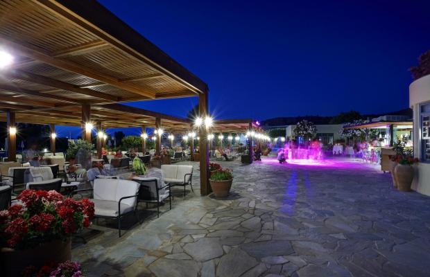 фото отеля Kalimera Kriti Hotel & Village Resort изображение №5