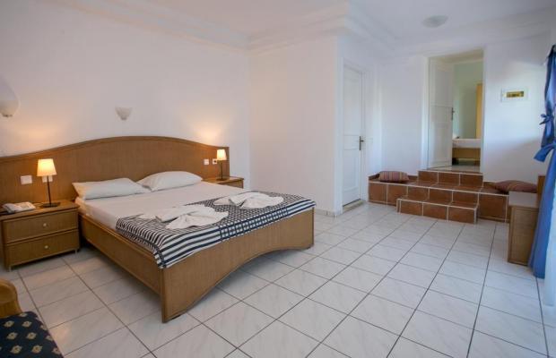 фотографии отеля Rodon House изображение №11