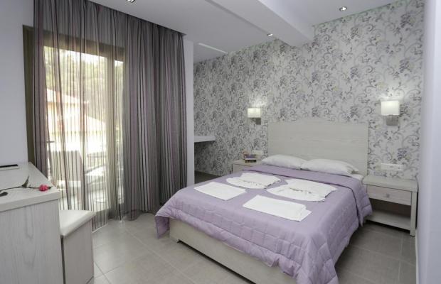 фотографии Akti Pefkari Hotel изображение №40