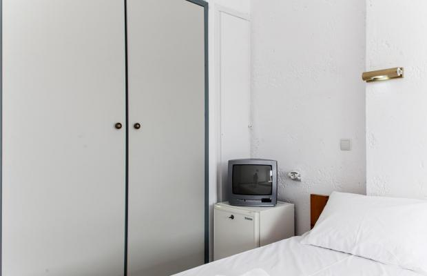 фото отеля Solano изображение №33