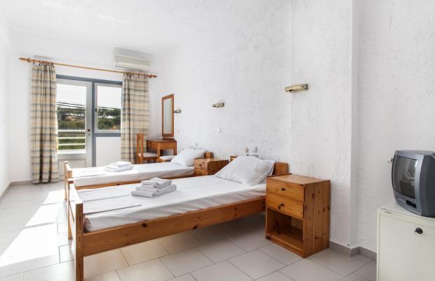 фото отеля Solano изображение №29