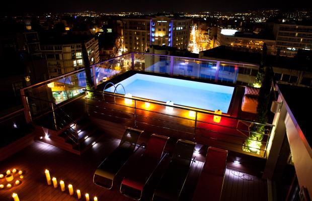 фото Novus City изображение №10