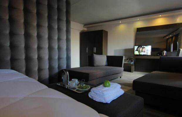 фотографии отеля Di Tania изображение №15