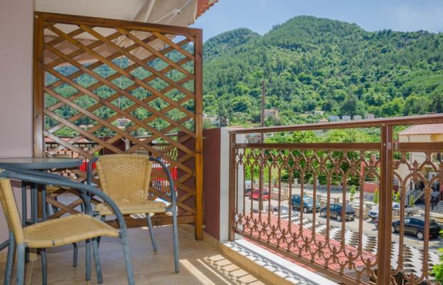 фотографии отеля Anassa Studios изображение №111