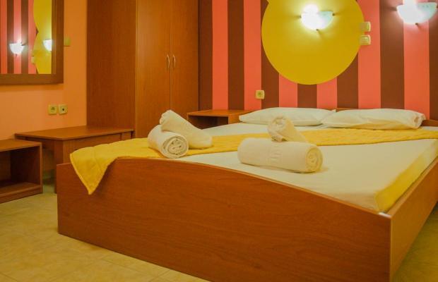 фотографии отеля Anassa Studios изображение №91