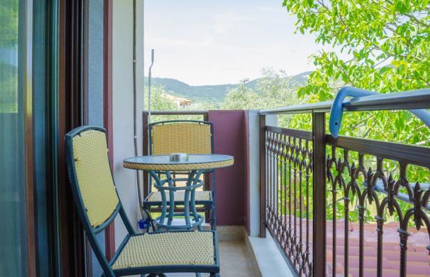 фото отеля Anassa Studios изображение №69