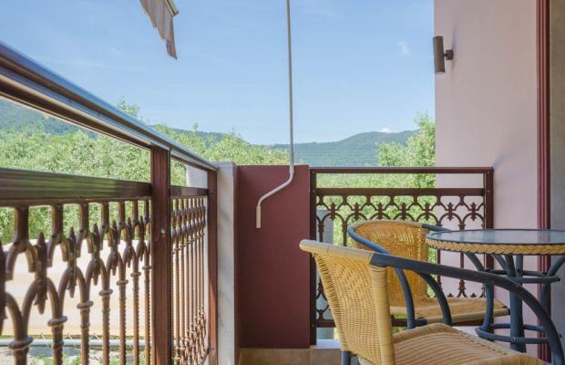фото отеля Anassa Studios изображение №61