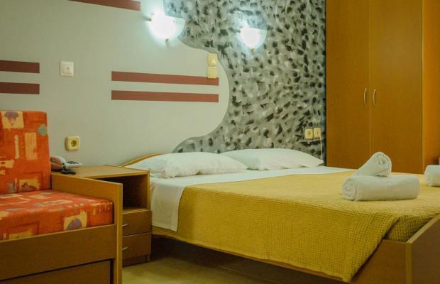 фото отеля Anassa Studios изображение №49