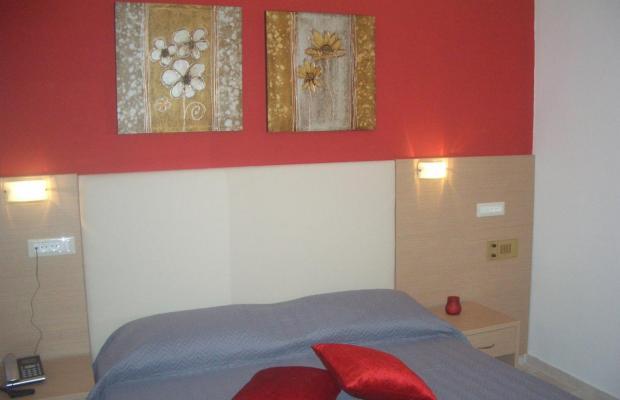 фото отеля Voula изображение №33