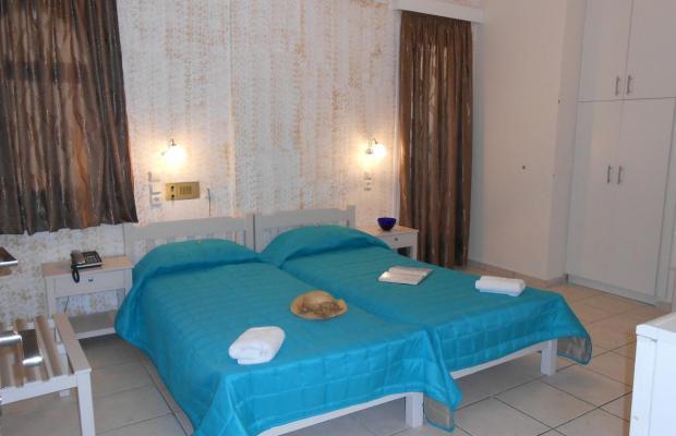 фото отеля Voula изображение №21