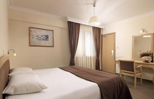 фото Airotel Parthenon Hotel изображение №22