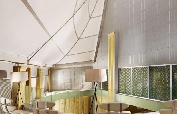фото отеля Airotel Parthenon Hotel изображение №13