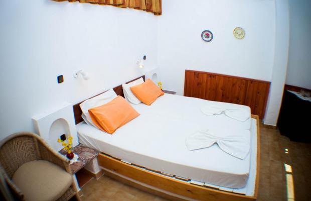 фотографии отеля Sabrina Apartments изображение №15