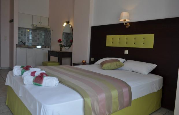 фотографии Asterias Hotel изображение №16