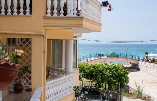 фотографии Asterias Hotel изображение №8