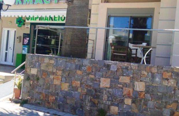 фото отеля Maria изображение №17