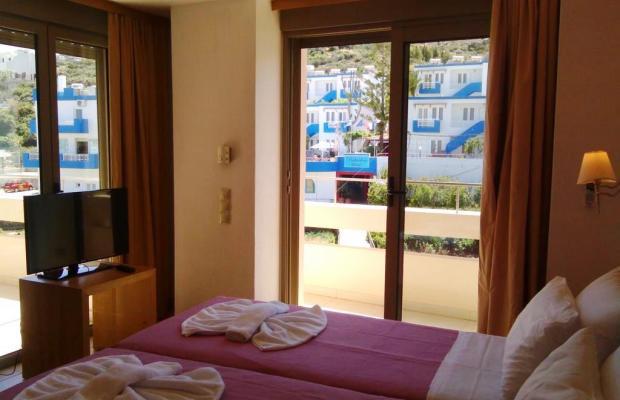 фотографии отеля Maria изображение №11
