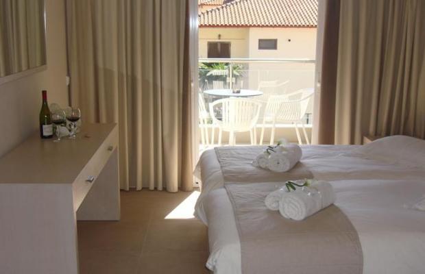 фотографии отеля Siviris Golden Beach изображение №19