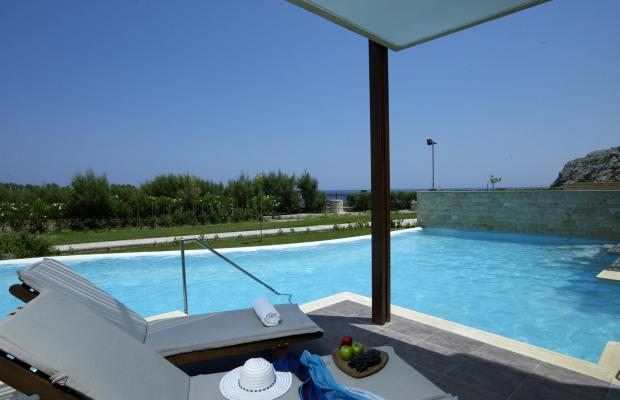 фотографии Atlantica Aegean Park изображение №8
