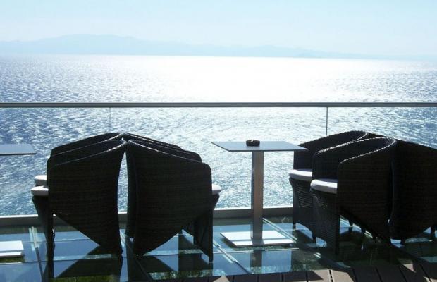фото отеля Aegean Blue Studios изображение №13
