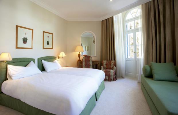 фотографии отеля YES Hotels The Kefalari Suites изображение №3