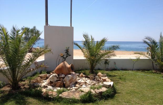 фотографии Villa Mare Nostrum изображение №4