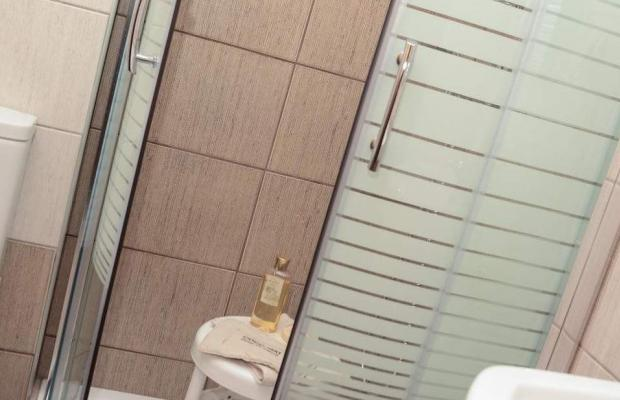 фотографии отеля Vlachogiannis Hotel изображение №19