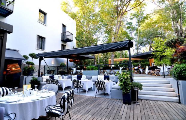 фото YES Hotels Twentyone изображение №2