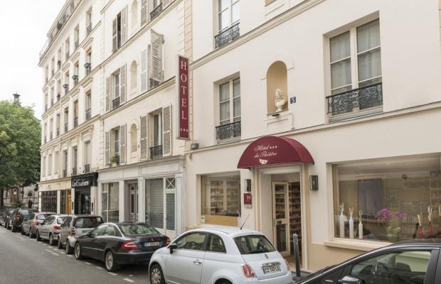 фото отеля Du Theatre изображение №1