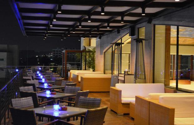фотографии St Raphael Resort (ex. Sheraton Limassol and Pleasure Harbour) изображение №40