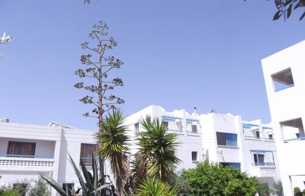 фото Kefalonitis Hotel Apartments изображение №38