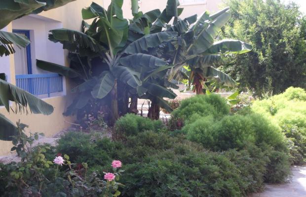 фото Kefalonitis Hotel Apartments изображение №26