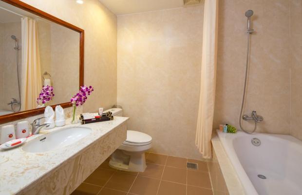 фото отеля Sunny Beach Resort & Spa изображение №17