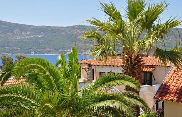 фото отеля Ino Village изображение №17
