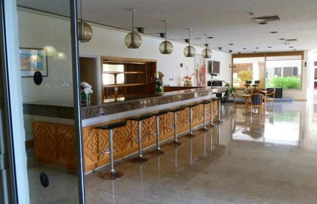 фото Kissos Hotel изображение №2